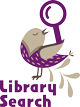Shared Integrated Library System (ILS)