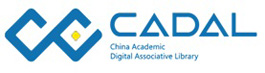 China Academic Digital Associative Library