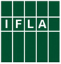 International Federation of Library Associations and Institutions (IFLA)