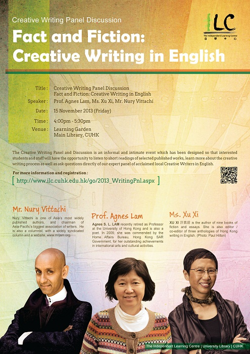 creative writing titles What's your job title creative job descriptions animation (flash) designer also can have writing and proofreading responsibilities.