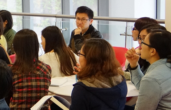 cuhk thesis online