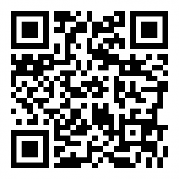 workshop qr code
