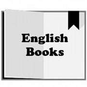 English Books 英文書目