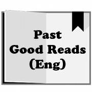 Past Good Reads (Eng)