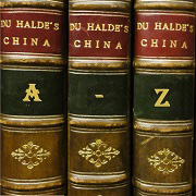 A-Z of Special Collections