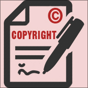 Copyright Clearing Office