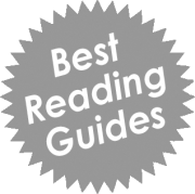 Other Good Reads Guides