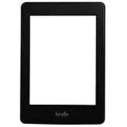 Good Reads@Kindle