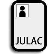 Non-CUHK JULAC Card Holders