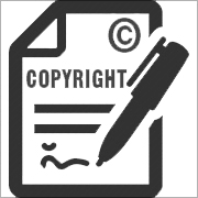 Copyright Clearing Office 版权处理办事处