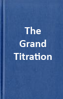 The grand titration