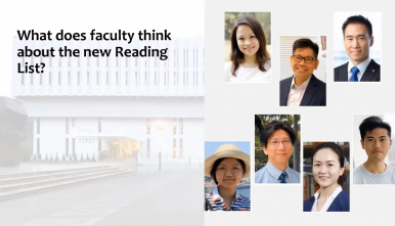 Welcome to ReadingList!
